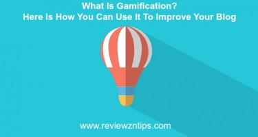 What Is Gamification? Here Is How You Can Use It To Improve Your Blog
