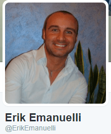 @ErikEmanuelli profile picture on Twitter
