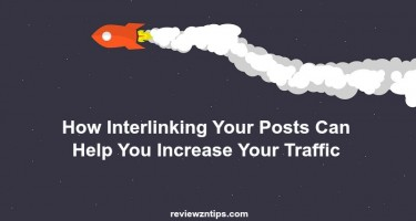 How Interlinking Your Posts Can Help You Increase Your Traffic