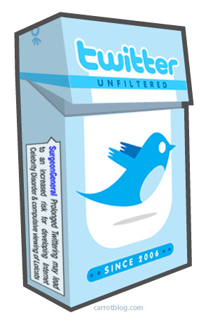 Twitter-Becomes-More-Addictive