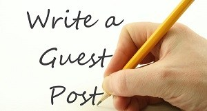 Write-a-guest-post