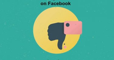 6 Surefire Strategies to Get Unliked on Facebook