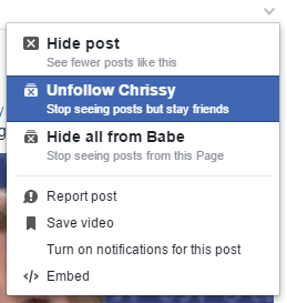 how-to-unfollow-people-on-facebook