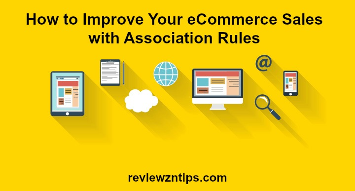 how-to-improve-your-ecommerce-sales-with-association-rules