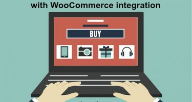 20 Amazing WordPress Themes with WooCommerce Integration