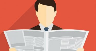 5 Mistakes to Avoid if You Want to Build a Loyal Readership