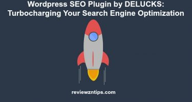 WordPress SEO Plugin by DELUCKS: Turbocharging Your Search Engine Optimization