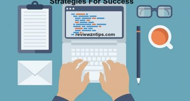 Digital Marketing 101: Simple Strategies For Success