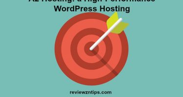 A2 Hosting: a High-Performance WordPress Hosting