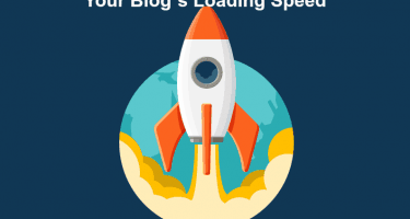 4+1 Unusual, But Clever Ways to Improve Your Blog's Loading Speed